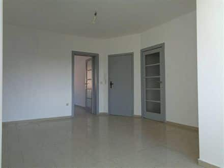 Apartment for rent Chatelineau