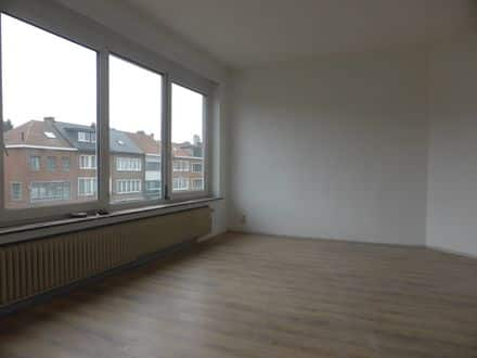 Apartment<span>53</span>m² for rent