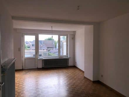 Apartment for rent Sint Kruis