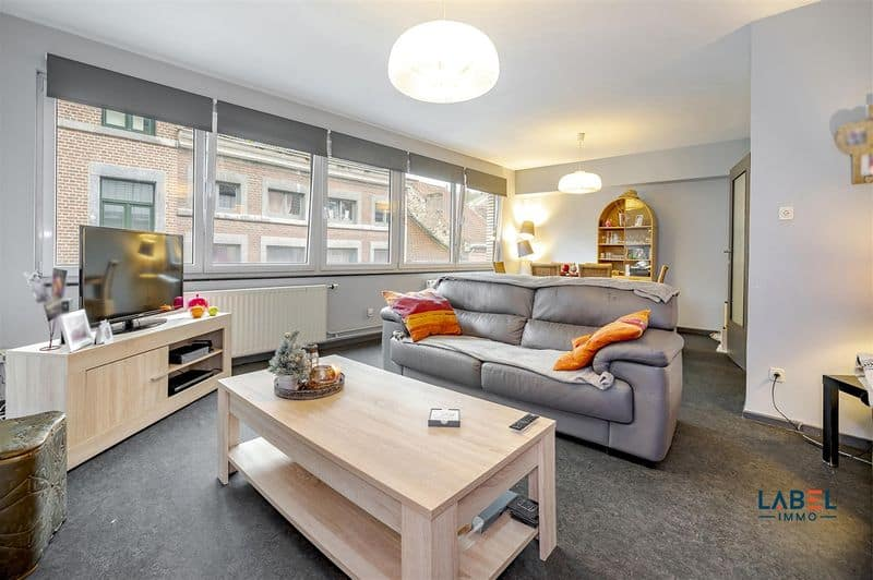 Apartment for sale in Huy