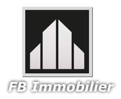 Fb-Immobilier, agence immobiliere Bois-D'haine