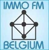 Immo Fm, real estate agency Koekelberg