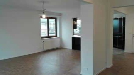 Apartment<span>115</span>m² for rent