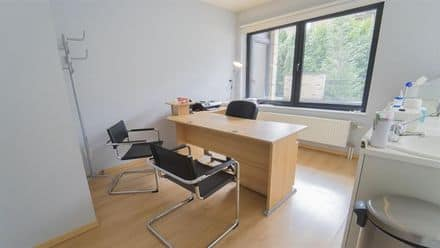 Office<span>79</span>m² for rent