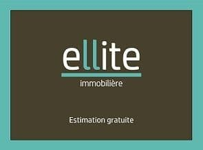 Ellite, agence immobiliere Hennuyeres