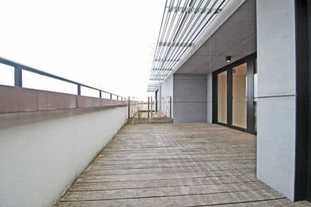 Penthouse<span>150</span>m² for rent Evere