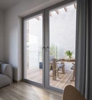 House<span>157</span>m² for rent