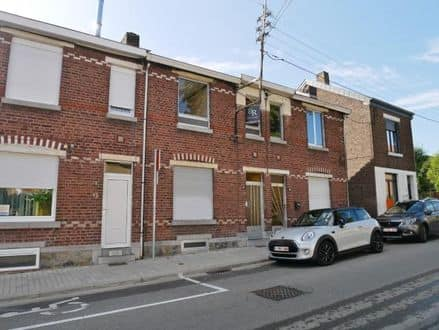 House for rent Jemeppe Sur Meuse