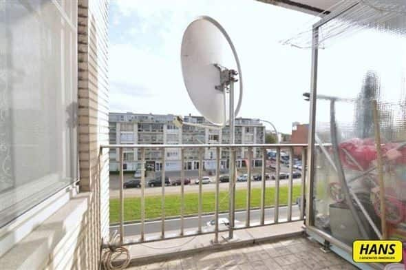 Apartment for sale in Deurne