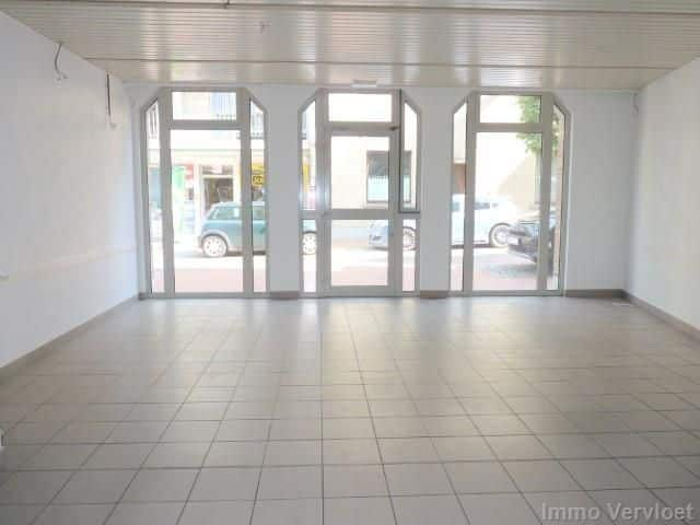 Office or business for sale in Diegem