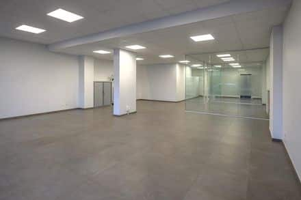 Office or business<span>150</span>m² for rent Lokeren
