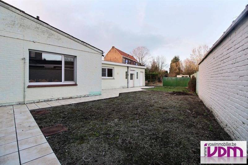 House for sale in Houthem