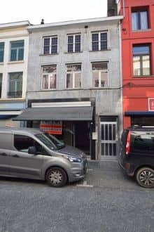 Business<span>70</span>m² for rent