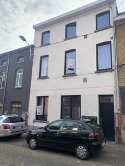 Apartment<span>75</span>m² for rent Aalst