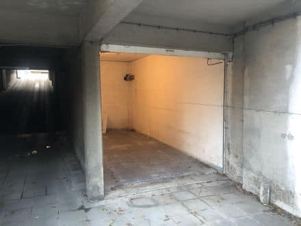 Parking space or garage<span>11</span>m² for rent Sint Pieters Woluwe