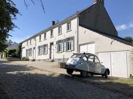 House<span>500</span>m² for rent