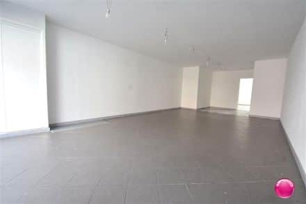 Special property<span>202</span>m² for rent