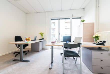 Office<span>20</span>m² for rent