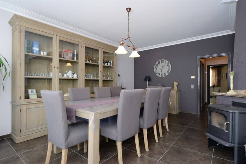 House for sale in Hove