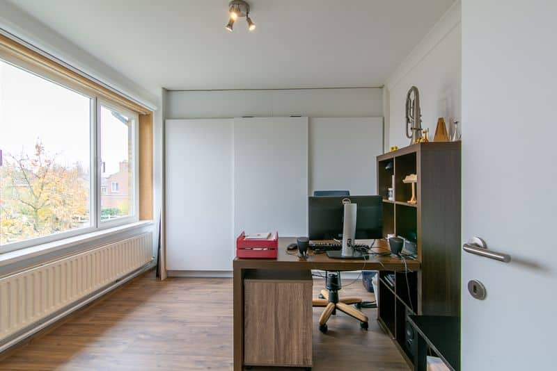 House for sale in Tielt