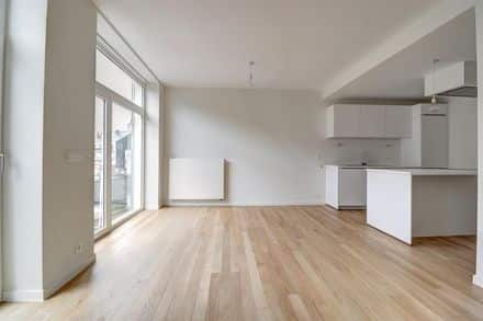 Apartment<span>73</span>m² for rent Brussels