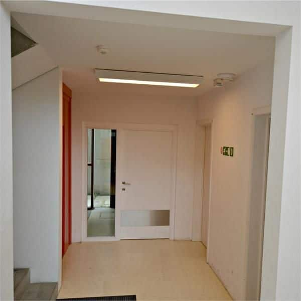 Student flat for sale in Antwerp