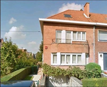 House<span>243</span>m² for rent