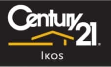 Century 21 Ikos, agence immobiliere La Louviere