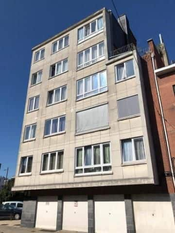 Penthouse for sale in Evere