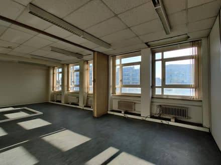 Office or business<span>283</span>m² for rent