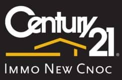 Century 21 Immo New Cnoc, agence immobiliere Knokke-Heist