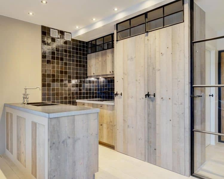 Appartement te huur in Tremelo