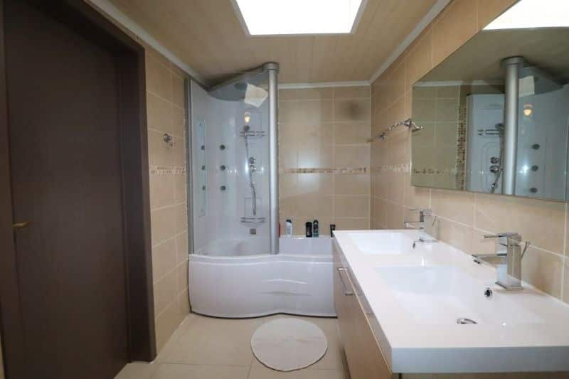 House for sale in Ninove