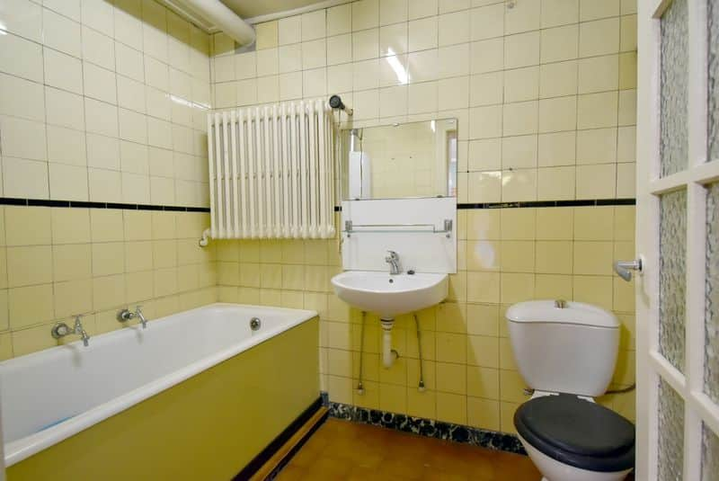 House for sale in Wasmes