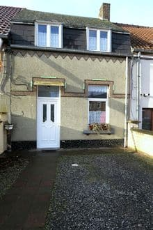 House<span>80</span>m² for rent Grand Reng