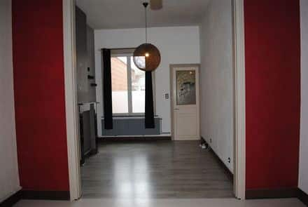 House<span>149</span>m² for rent Mouscron