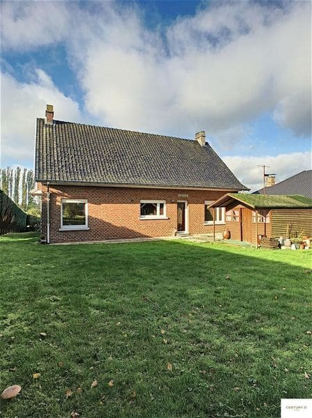 House for sale in Herne