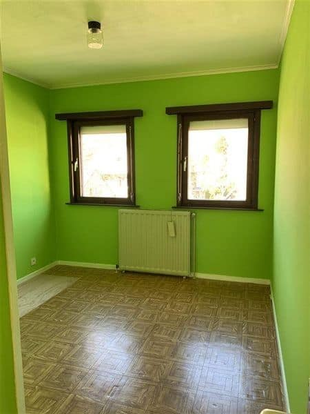 House for sale in Spa