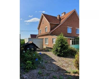 House for rent Moerbeke