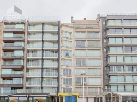 Penthouse<span>56</span>m² for rent