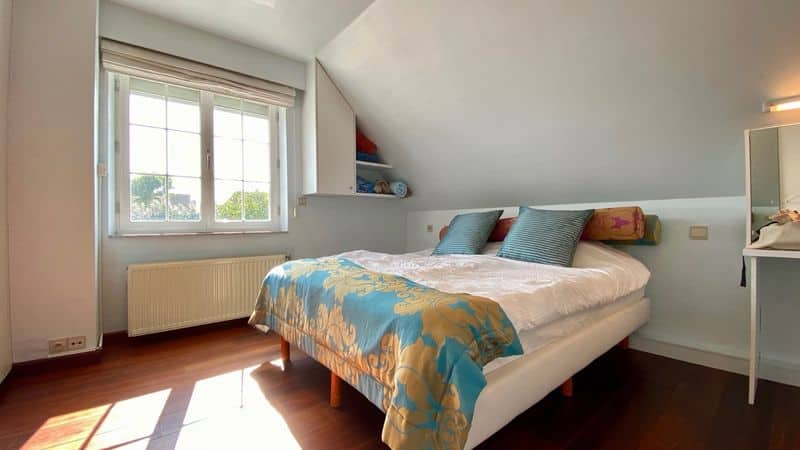 House for sale in Oostrozebeke