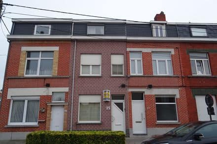 Terraced house<span>120</span>m² for rent