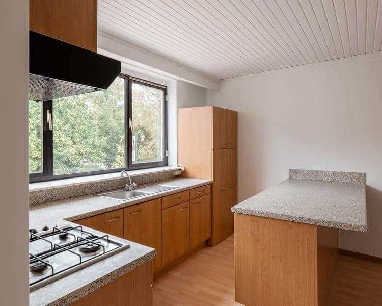 Apartment for sale in Heist Op Den Berg