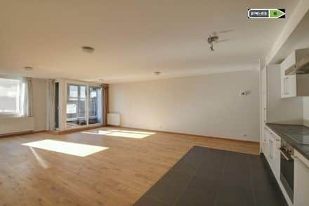 Apartment<span>124</span>m² for rent Liege