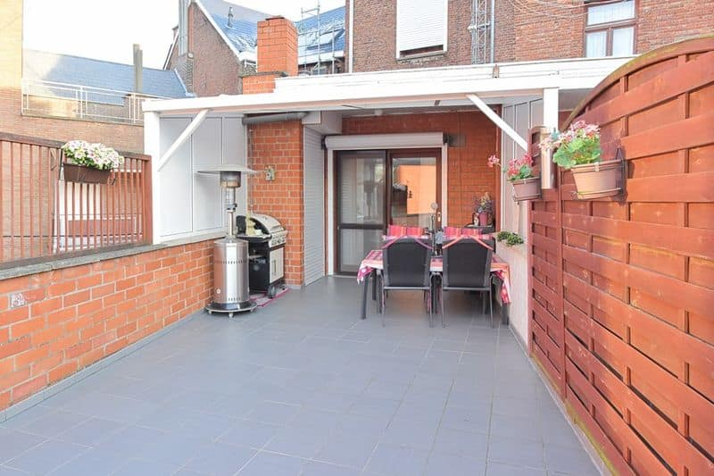 House for sale in Dendermonde