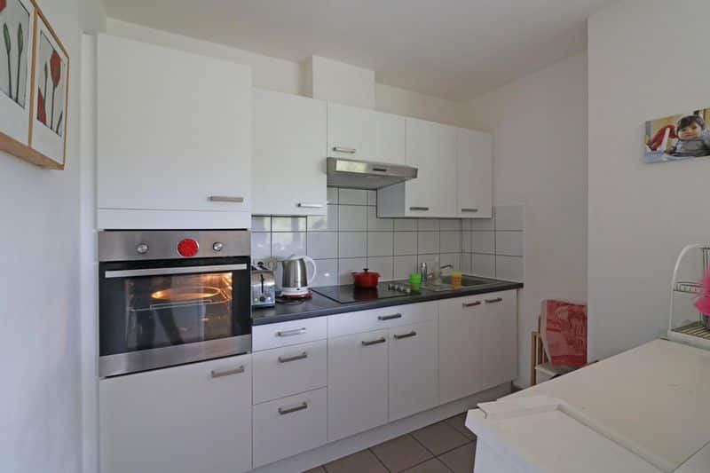Apartment for rent in Kortenberg