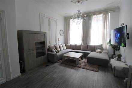 Apartment<span>103</span>m² for rent Marcinelle