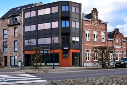Office or business<span>367</span>m² for rent