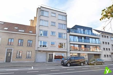 Apartment<span>131</span>m² for rent Eeklo