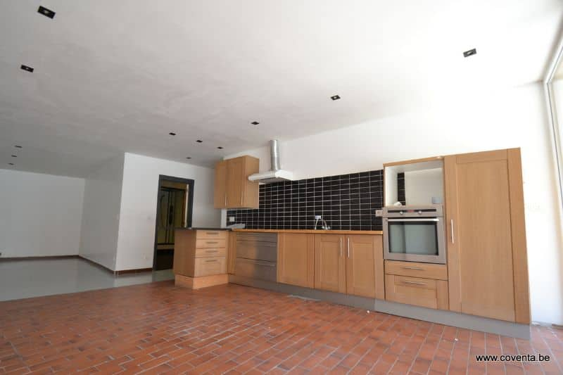 Apartment for sale in Zonnebeke